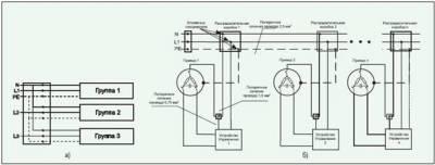 современное схема подключения жалюзи с электроприводом этой статье расскажем