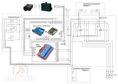 P005694301 as well Pin Outs besides El further Modbus Cable Wiring besides Egx100 Wiring Diagram. on arduino rs 485